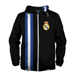 Real Madrid Line Collection