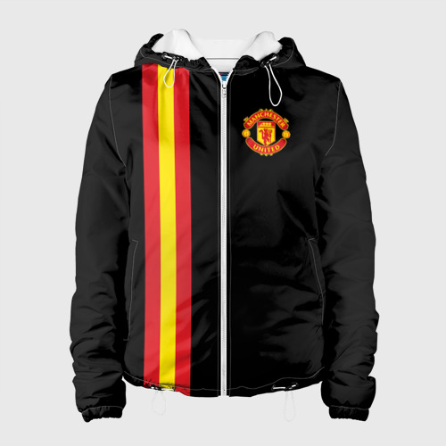 Manchester Line Collection