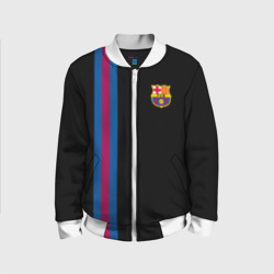 FC Barcelona Line Collection