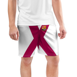 FC Barcelona X 2018