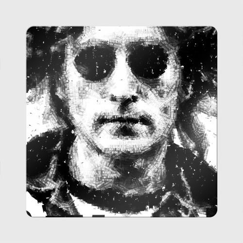 Джон Леннон 4