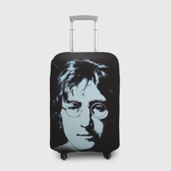 Джон Леннон 7