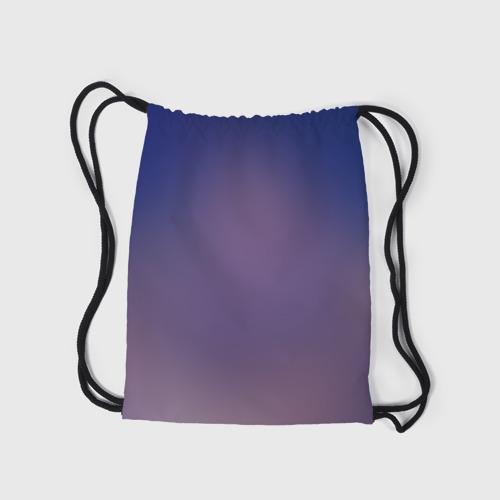 Рюкзак-мешок 3D  Фото 05, Аниме