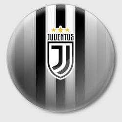 Ювентус Новый Логотип
