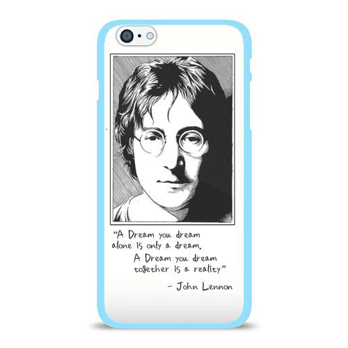 Джон Леннон 23
