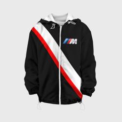 Бмв   Bmw 2018 Line Collection