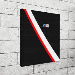 Бмв | Bmw 2018 Line Collection