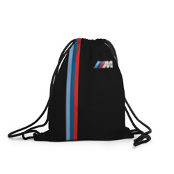 Бмв | Bmw Black Collection