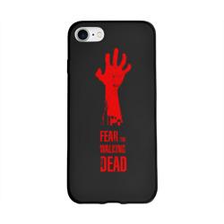 Бойтесь ходячих мертвецов 3