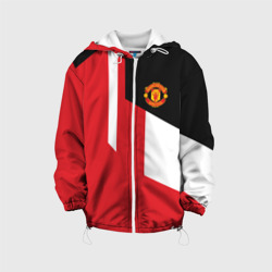 Manchester United 2018 New