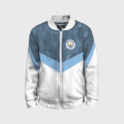 Manchester city 2018 Sport