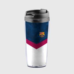 FC Barcelona 2018 New