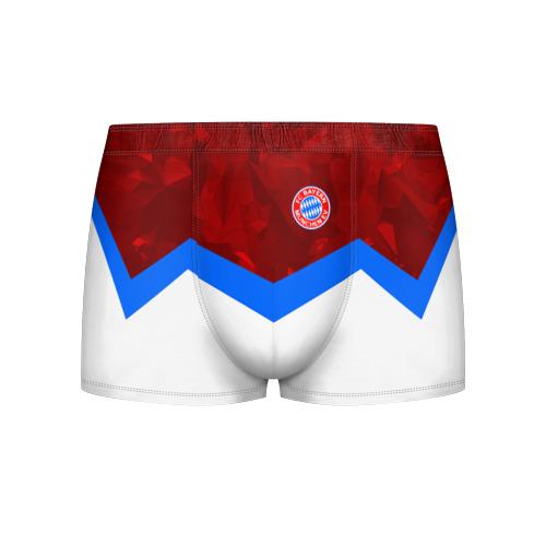 ФК Бавария 2018