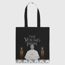 Молодой Папа   The Young Pope