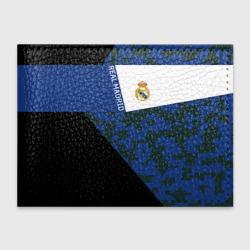 Real Madrid 2018 Sport Version