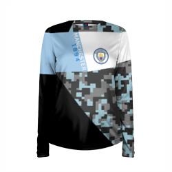 Manchester city 2018 Sport New