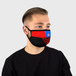 ФК Бавария 2018 Спорт