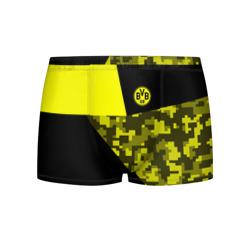 Borussia Dortmund 2018 Sport