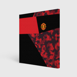 Manchester United 2018 Sport