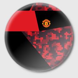 Manchester United 2018 Sport
