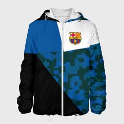 FC Barcelona 2018 Sport