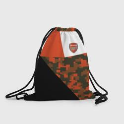 FC Arsenal 2018 Sport