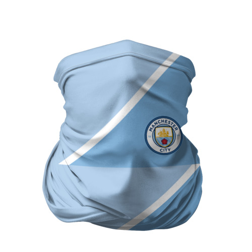 Manchester city 2018 Storm