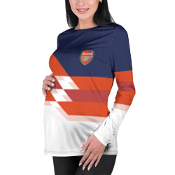 FC Arsenal 2018 New