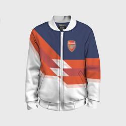 FC Arsenal 2018 New