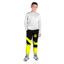FC Borussia Dortmund  2018