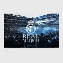 REAL MADRID3