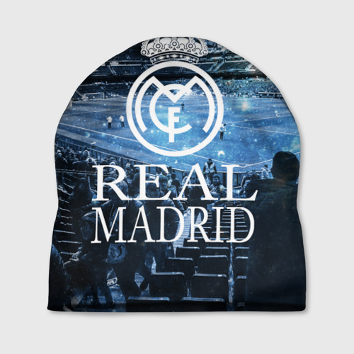 REAL MADRID3