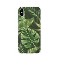 Доисторический лес