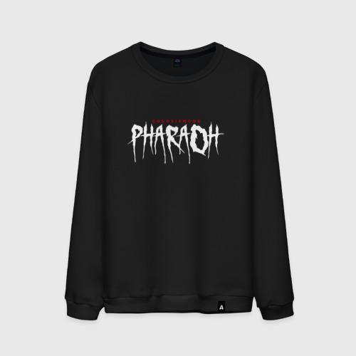 Pharaoh / Coldsiemens