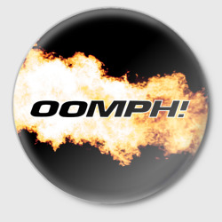 OOMPH! 10