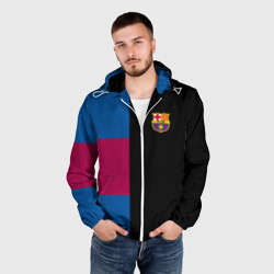 FC Barcelona  Black Version
