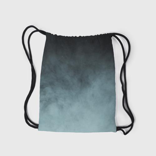 Рюкзак-мешок 3D  Фото 05, Skyrim