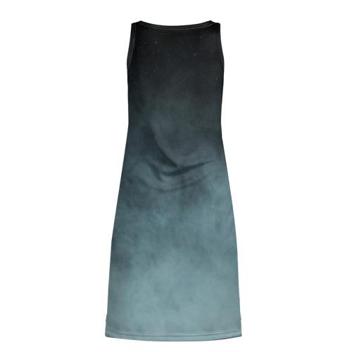Платье-майка 3D  Фото 02, Skyrim