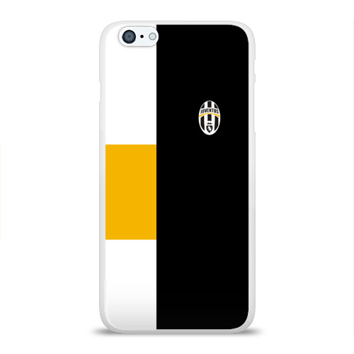 Juventus 2018 Black Version