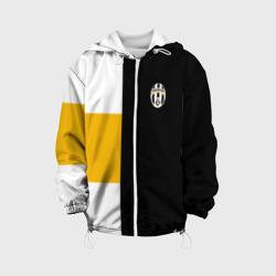 Juventus 2018 Black Version