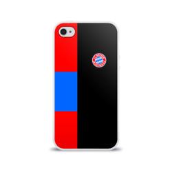 FC Bayern 2018 Black Version