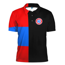 FC Bayern 2018 Black Version