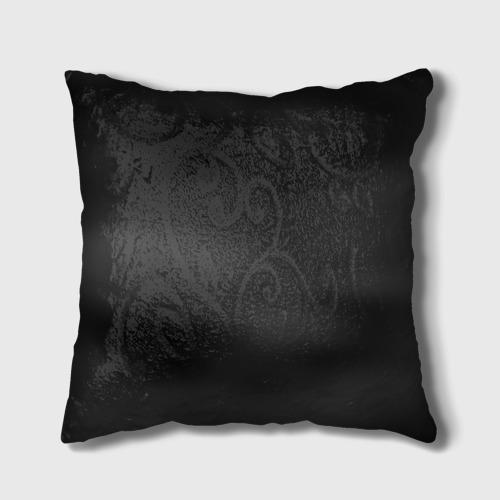 Подушка 3D  Фото 02, Привидение