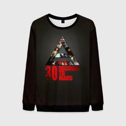 Группа 30 Seconds to Mars