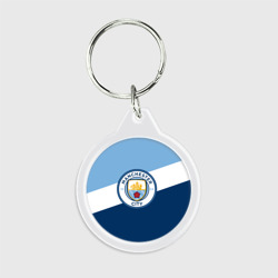 Manchester city 2018 Colors