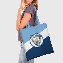Manchester city 2018 Colors