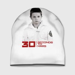 Альбом 30 Seconds to Mars