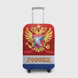 Хоккей России - интернет магазин Futbolkaa.ru