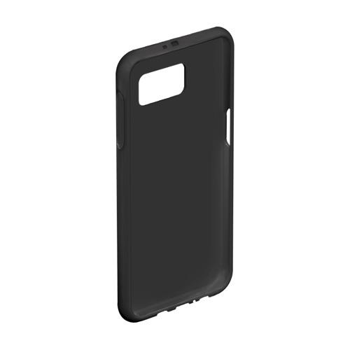 Чехол для Samsung S6 Костюм врача Фото 01