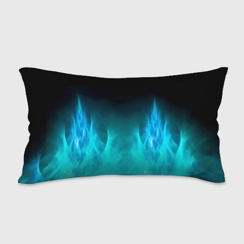 Подушка 3D антистресс Сердце Bon Jovi Фото 01